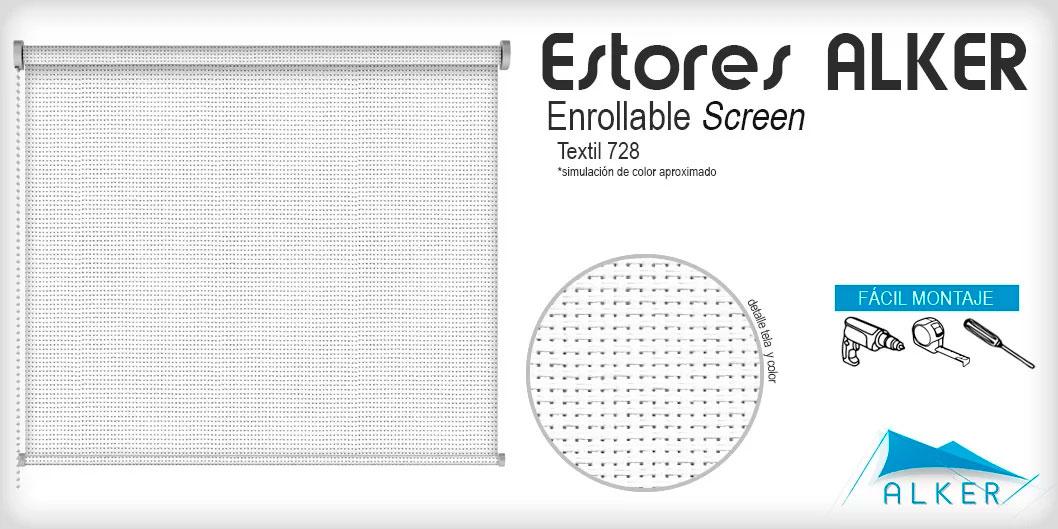 alker-screen-728.jpg