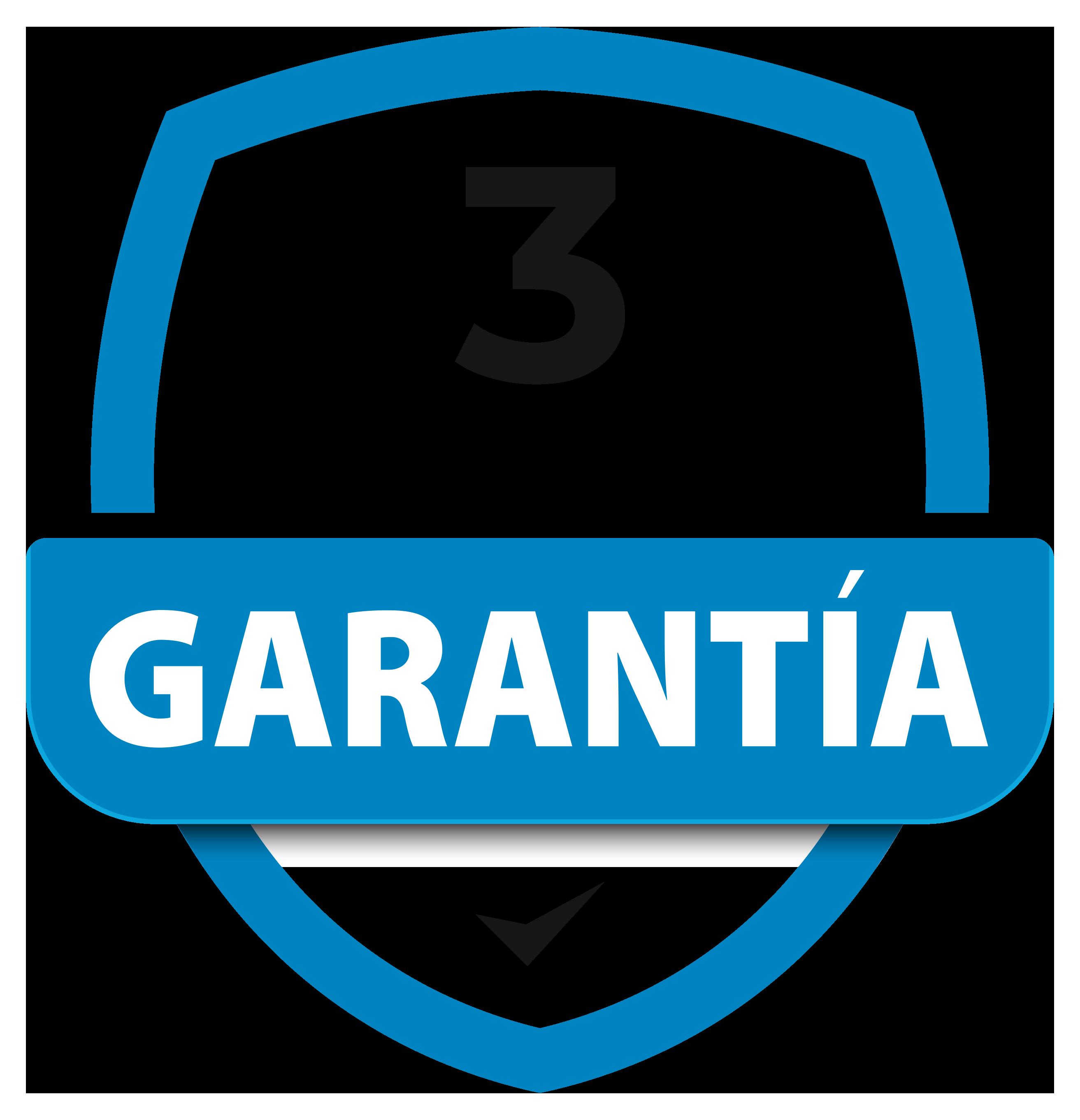 Garantia_alker