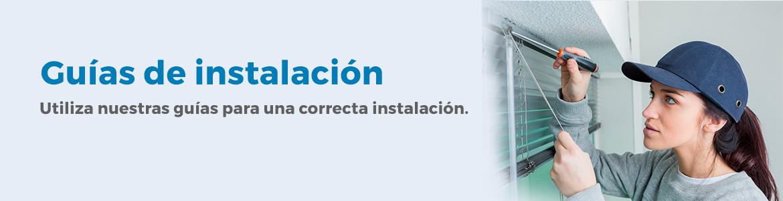 banner-como-instalar_1.jpg